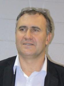 alain2013