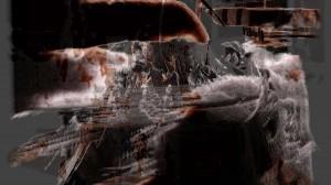 Film Quantum Exploration